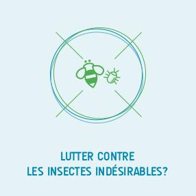 Sanopure d sinfection d sinsectisation d ratisation - Lutter contre l humidite dans une chambre ...
